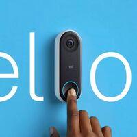 Google ofrecerá soporte para que los timbres conectados se puedan integrar con Google Assistant
