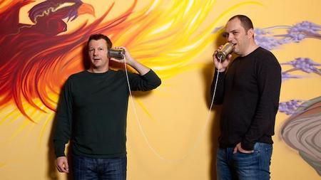 WhatsApp y su reto de rentabilizar un acelerado crecimiento en usuarios