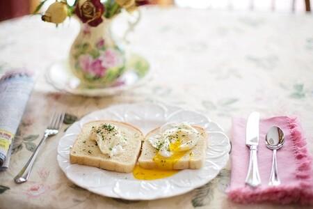 El vinagre, versátil y sofisticado: es un perfecto aliado en tu cocina