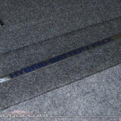 Foto 76 de 77 de la galería toyota-auris-hsd-prueba en Motorpasión