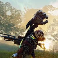 Valheim, el juego de supervivencia, supera los 8 millones de juegos vendidos; Biomutant recuperó sus costes en la primera semana