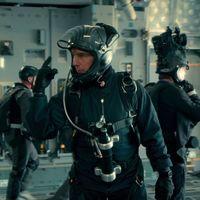 Tom Cruise se va (literalmente) de la Tierra: protagonizará la primera película rodada en el espacio, con Elon Musk y la NASA