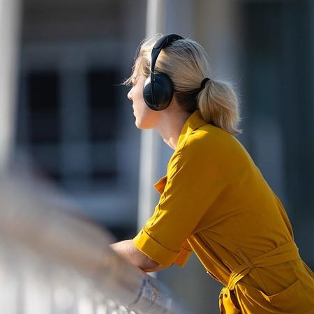 Oferta de Amazon en los auriculares Bose 700 en negro con cancelación de ruido: ahora pueden ser nuestros por 299,99 euros