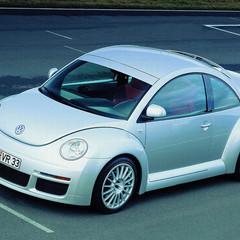 Foto 1 de 15 de la galería volkswagen-beetle-rsi-1 en Usedpickuptrucksforsale