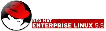 Nuevo Red Hat Enterprise Linux 5.5
