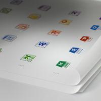 La última Build de Office en el Programa Insider facilita la creación de PDF accesibles para personas con capacidades distintas