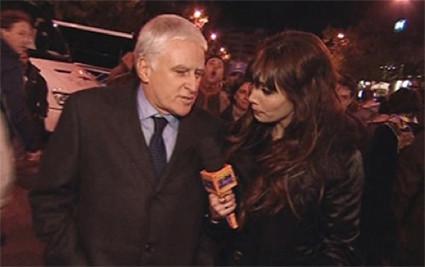 Telecinco contra La Sexta, ¿quién beneficia a quién?