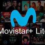Movistar+ Lite: esto es lo que ofrece (y lo que no) comparado con Movistar+ incluido en tarifas Fusión
