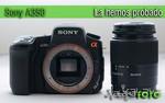 sony-a350
