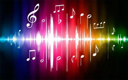 En las descargas de música, ¿se han quedado  formatos como el Mp3 y AAC obsoletos?, ¿qué nos traerá el futuro?