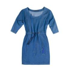 Foto 16 de 65 de la galería zara-primavera-verano-2011-los-mejores-vestidos-de-moda en Trendencias