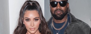 ¡Extra, extra! Kanye West, mi villano favorito, quiere divorciarse de Kim Karsashian y su suegra Kris Jenner le recuerda a Kim Jong Un