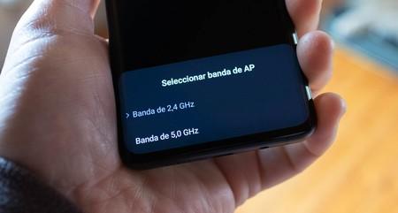 Qué es el WiFi de doble banda y por qué te interesa tenerlo en tu móvil