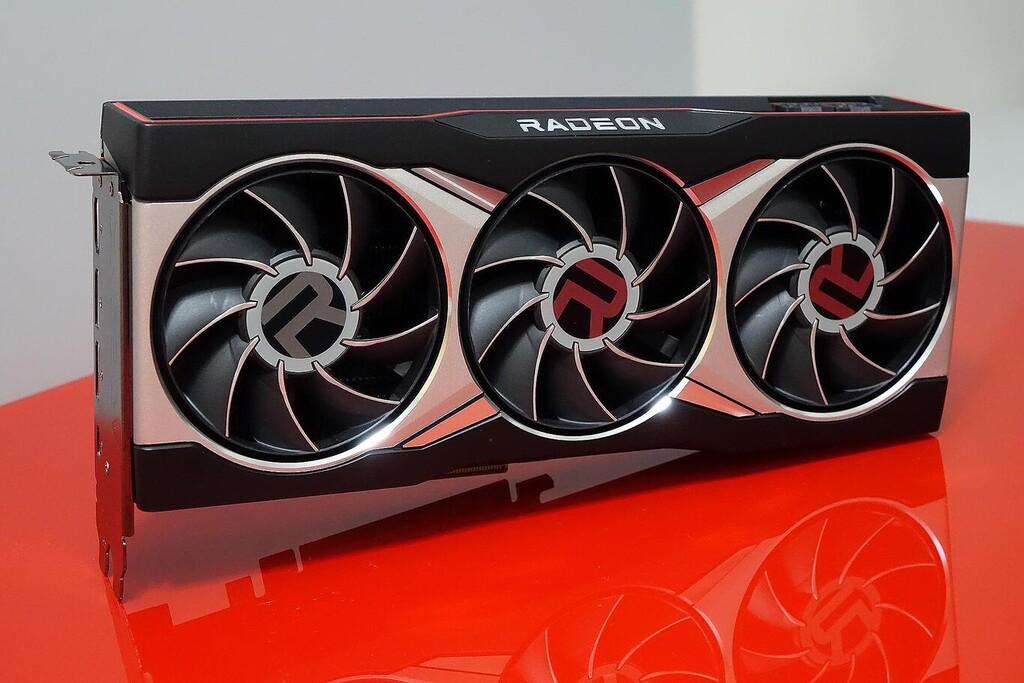 La alternativa de AMD al DLSS de NVIDIA ya está a punto: FidelityFX Super Resolution llegará el 22 de junio, y promete