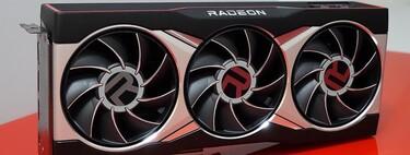 La alternativa de AMD al DLSS de NVIDIA ya está a punto, y nos promete doblar el rendimiento sin que la calidad gráfica se degrade