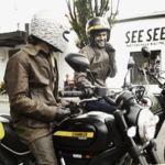 Triple oferta para las Ducati Scrambler, 1.450 euros de bonificación y un año más de garantía