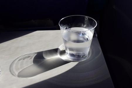 taza-agua