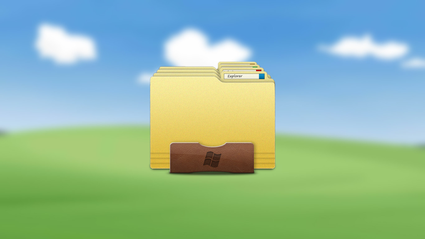 33132481e24 Windows 10: once trucos para el Explorador de Windows que probablemente no  conocías