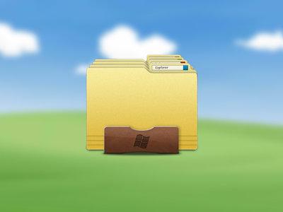 Once trucos para el explorador de Windows que te ayudarán a sacarle más provecho