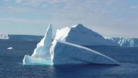 Se buscan jóvenes investigadores de la ciencia polar