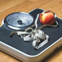 El 30% de la humanidad ya padece obesidad y sobrepeso