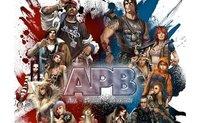 Electronic Arts compensa a los que compraron el cancelado 'APB'