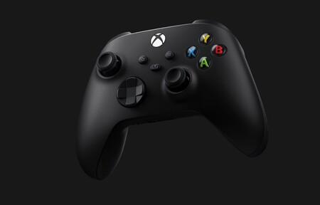 La compra de Bethesda es otro ingrediente explosivo de ese cóctel llamado Game Pass que puede ser la pesadilla de Sony y sus PS5