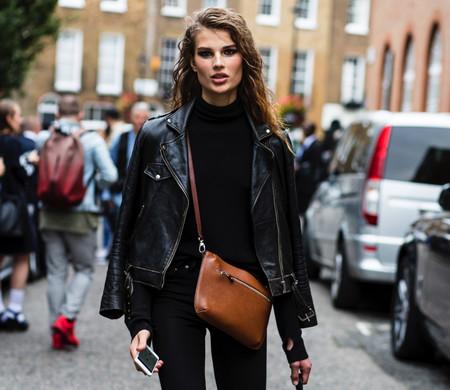 Porque la moda no está reñida con la comodidad: el activewear es la tendencia de 2017