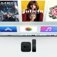 Facebook intensifica su batalla con YouTube y lanza Facebook Video para el Apple TV de cuarta generación