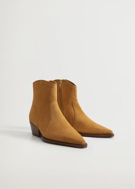 https://shop.mango.com/es/mujer/pantalones-wideleg/pantalon-culotte-estampado_77045132.html