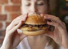 Comer saludable fuera de casa y no morir en el intento