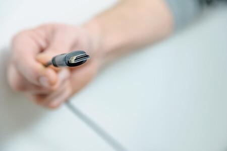 ¿Dudas al comprar un cable HDMI? Te enseñamos a distinguir las diferentes versiones