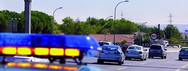 La DGT alerta: corremos más con el coche tras el confinamiento y se ha producido un preocupante repunte de la siniestralidad vial