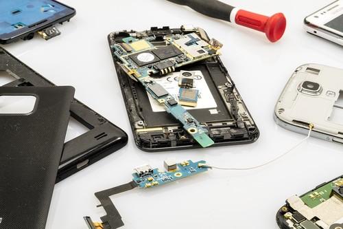 ¿Cómo es el servicio técnico de los fabricantes de móviles? Ponemos a prueba el soporte de Apple, Samsung, Xiaomi, LG, Sony y más