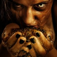 'Bite', la truculenta película de terror no apta para estómagos sensibles