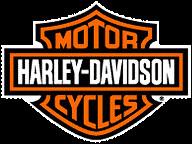 Huelga de trabajadores en una planta de Harley Davidson