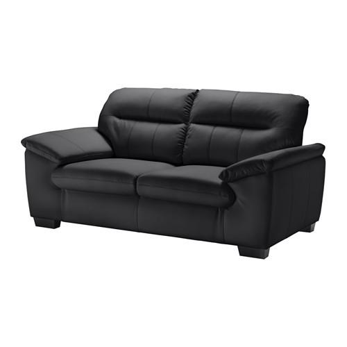 Malviken Sofa Plazas Negro 0368878 Pe551397 S4