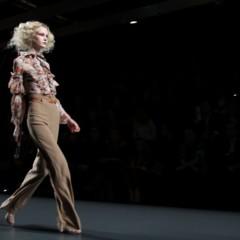 Foto 26 de 126 de la galería alma-aguilar-en-la-cibeles-madrid-fashion-week-otono-invierno-20112012 en Trendencias