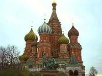 Invertir en Rusia trae riesgos adicionales