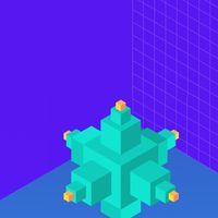 Spell, la plataforma que facilita al pequeño desarrollador ejecutar experimentos de deep learning, recauda 15 millones de dólares