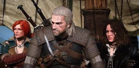 the_witcher_3-1.jpg