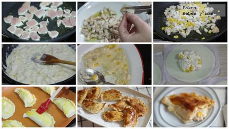 empanadillas-pollo-maiz-pasos