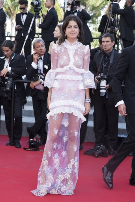 Man Repeller Cannes