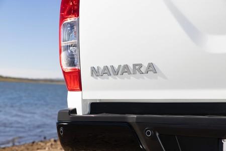 Nissan Navara N Trek 2020 11
