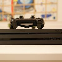 Ofertón en Media Markt para el Black Friday: Playstation 4 Pro 1 TB + Marvel's Spider-Man y NBA 2K19 por 369 euros