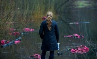 'The Killing' resucita por segunda y última vez