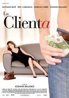 'La clienta', de Josiane Balasko: cartel y tráiler