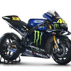 Foto 24 de 65 de la galería monster-energy-yamaha-motogp-2019 en Motorpasion Moto