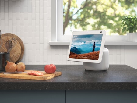 """Qué altavoz """"inteligente"""" Amazon Echo comprar: todos los modelos y sus usos recomendados"""