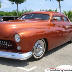 Foto 46 de 171 de la galería american-cars-platja-daro-2007 en Motorpasión